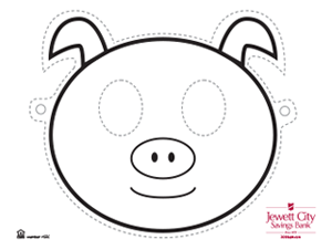 Click for the Stash McCash coloring sheet mask